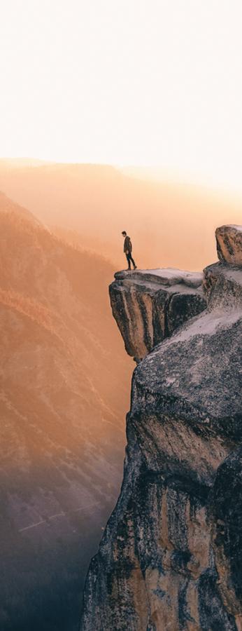 Standing-at-a-precipice-2